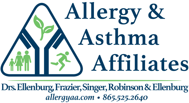 Allergy Asthma Affiliates Logo (New - Color - with Docs with URL with phone)