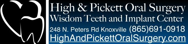 High and Pickett Logo JPEG
