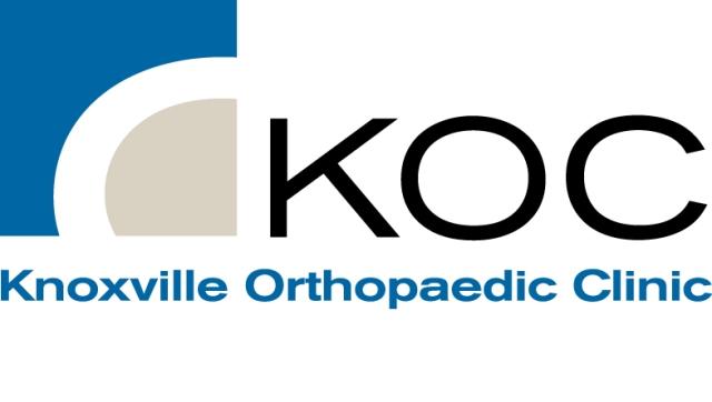 KOC_Logo2008