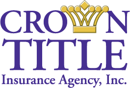 crowntitlelogo-stacked.png